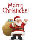 Christmas card (3)