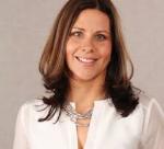 Karen Westwood