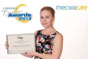 Business Awards 2013 #3(resized)