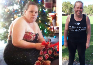 Kelly Colbourne,33 years old, Mother of 3, Pakenham