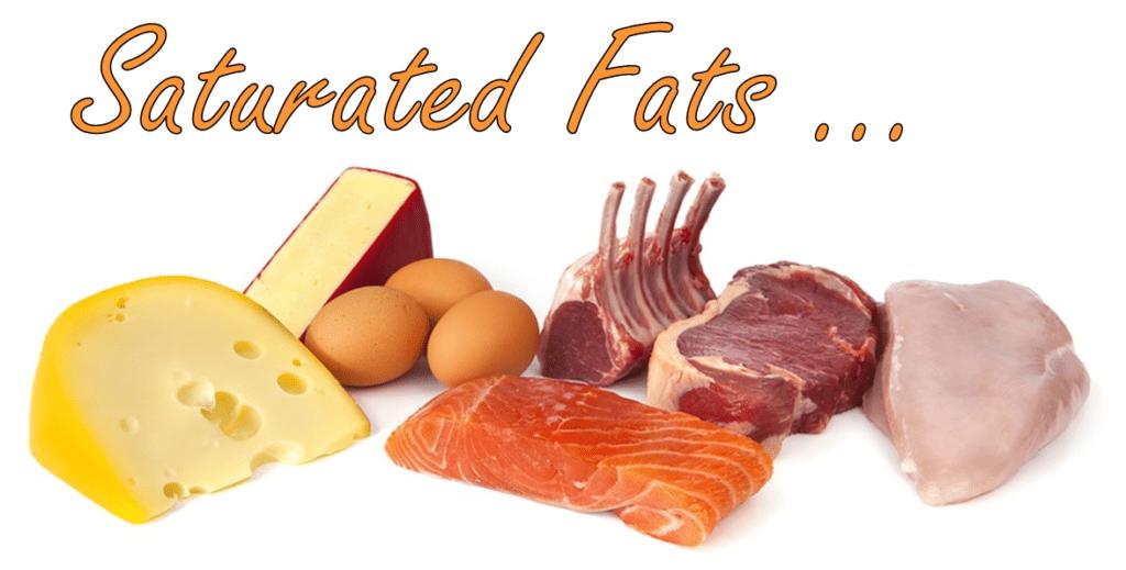 saturatedfats